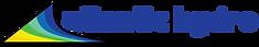 atalantic Hydro logo.png