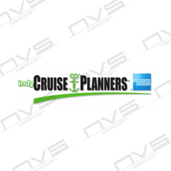 Indy Cruise Planners