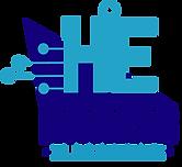 HarrisElectronics_logo-01.png