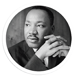 MLK-01.png