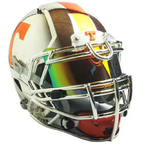 tennesse chrome.png