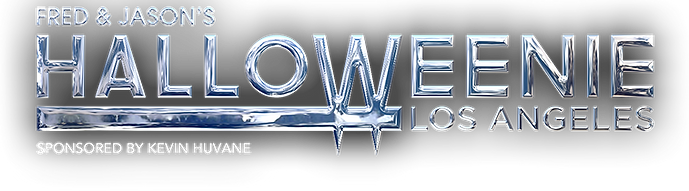halloweenie_logo_2021_plain.png