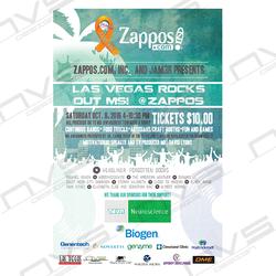 Jamm3R Las Vegas