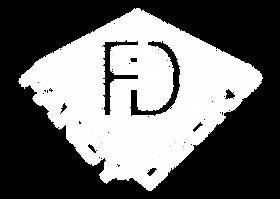 Final_logo_white_final-01.png