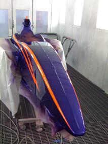 purple and orange indy.JPG