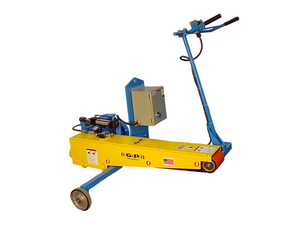 fork-truck.png