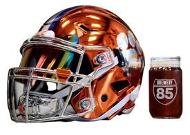 clemson chrome with 85.png