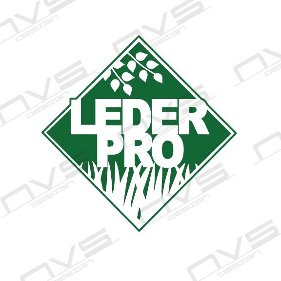 Leder Pro