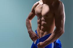 Easy Motion Skin®