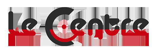 le-centre-logo.png