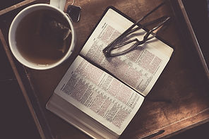 bible_coffee_lightstock.jpg