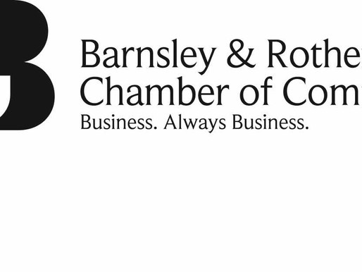 Utility Source joins the Barnsley & Rotherham Chamber of Commerce