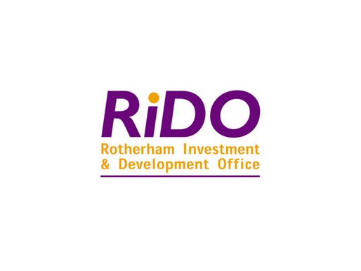 Touching base with RIDO