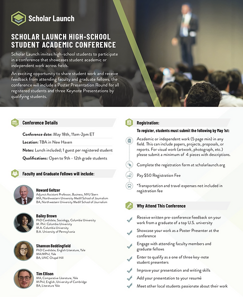 Scholar Launch Conference Flyer (2).png
