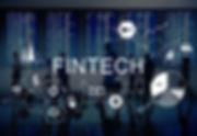 fintech-one.jpg