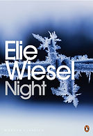 ElieWiesel-NIGHT-COVER1.jpg