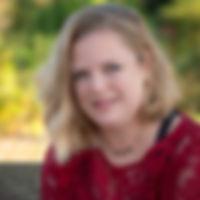 Marjolein, Weddingplanner, fotograaf