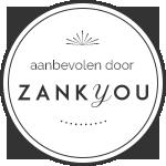 badge_white_nl.png