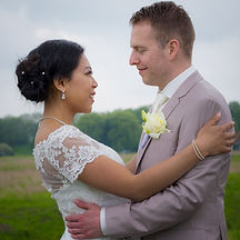 Bruidsfotografie. Laat jullie trouwdag vastleggen voor een onvergetelijke herinnering!
