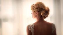 Wat kost een trouwfotograaf? En wat bieden wij jullie aan?