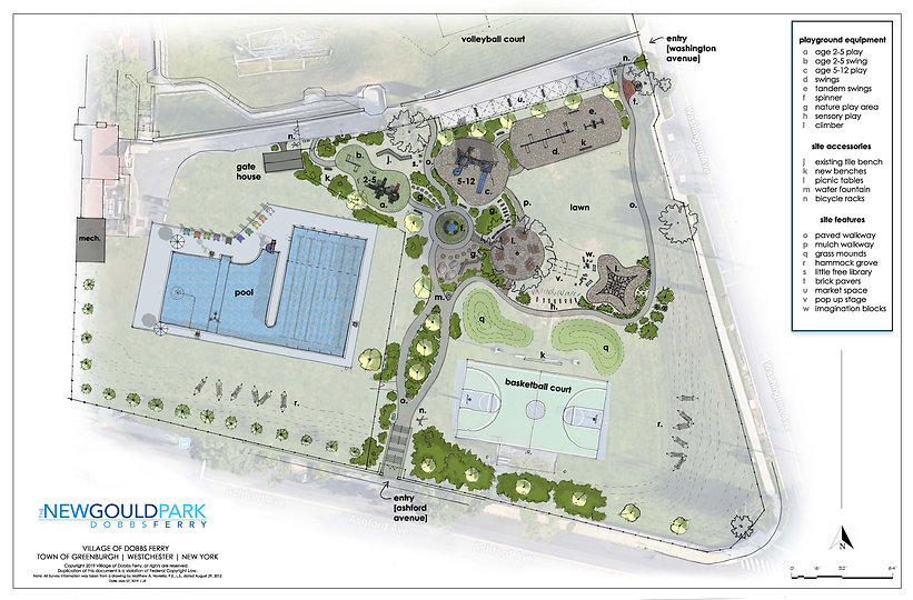 NewGouldPark-Plan-color(11-05-19).jpg