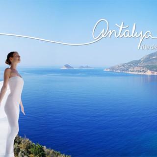antalya-the-destination.jpg