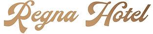 regna hotel logo 3.JPG