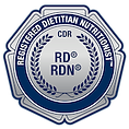 registered-dietitian-rd-or-registered-dietitian-nutritionist-rdn.png
