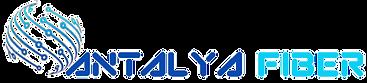 Antalya fiber