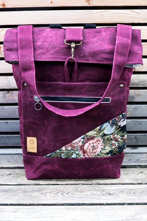 Backpack Ida
