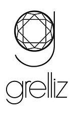 grelliz-logo_rucksack_fair_Südtirol_Alto