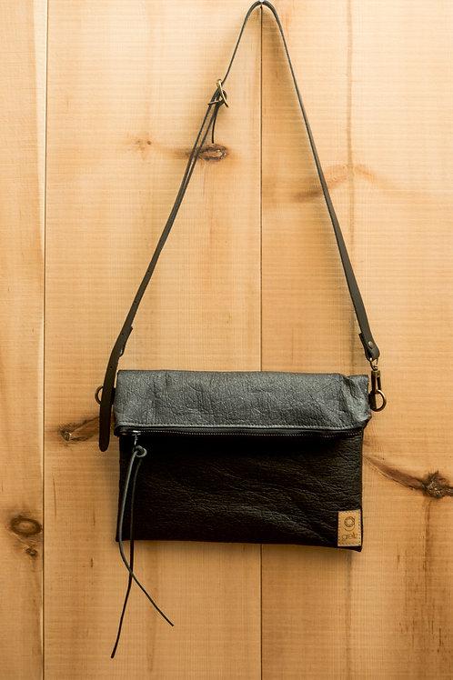 Tasche Ilsa (schwarz)