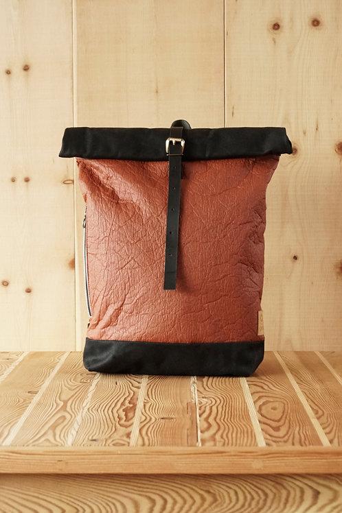 Backpack Bruno (orange)