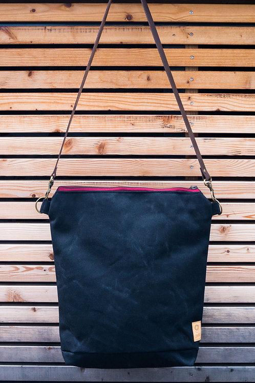 Bag Naba (black)