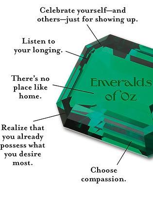 oz-emeralds.jpg