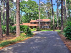 Our perfect Masters rental is on the market!