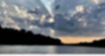 Screen Shot 2020-01-05 at 4.54.32 PM.png