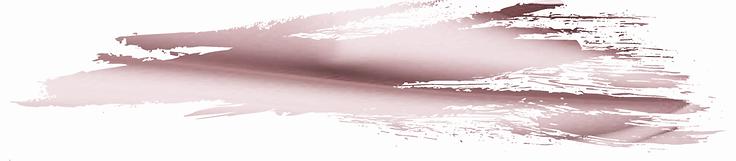Michaela Jarmuschek, Praxis Jarmuschek, Psychologische Beratung für Erwachsene und Jugendliche ab 10 Jahre, Ursachen auflösende Hypnose für Erwachsene, Kinder und Jugendliche ab 8 Jahre, Benaryvilla am Benaryplatz 2, 99084 Erfurt