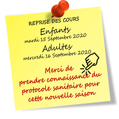 reprise-protocole.png