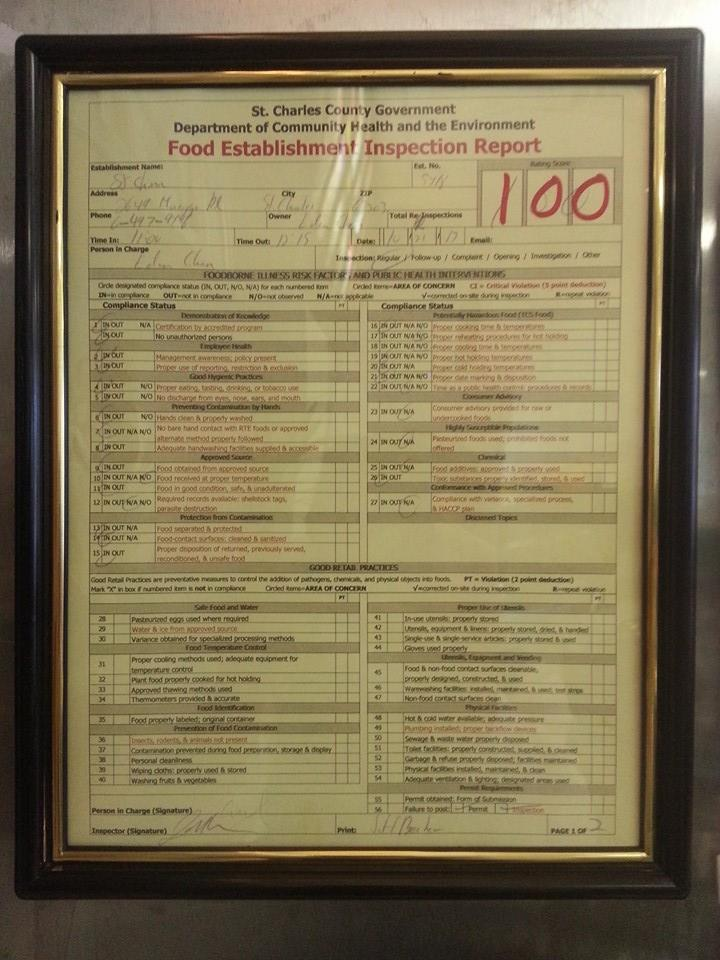 Inspection100.jpg