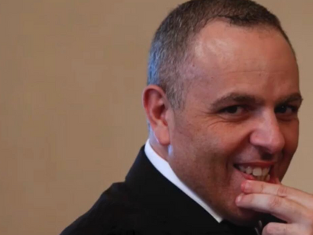 Keith Schembri Called In For Questioning Once again On Suspicion of Financial Crimes