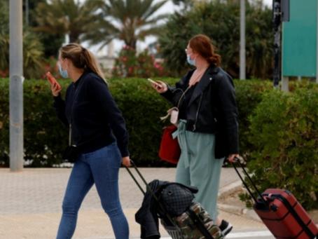 Knee-Jerk Measures Will Cost Language Schools €40 Million And Risk  2000 Jobs
