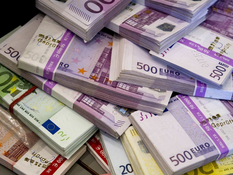 Malta Submits Final Report Ahead Of Crucial Moneyval Test