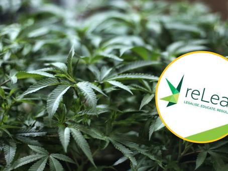 Pro-Marijuana Legalisation NGO Criticizes Government For Empty Promises And Inaction