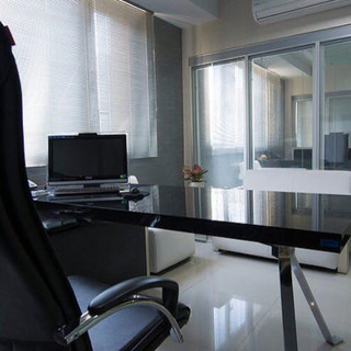 Management Room