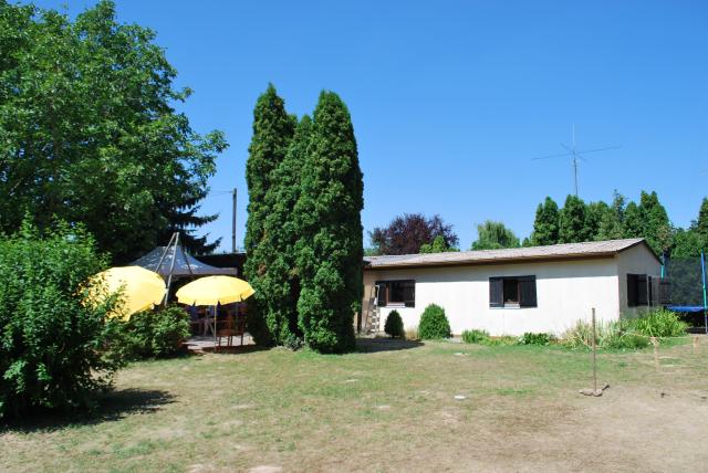 Heidehaus.png
