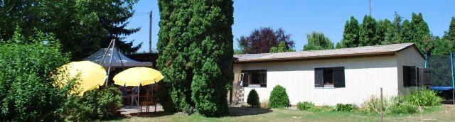 Heidehaus.jpg