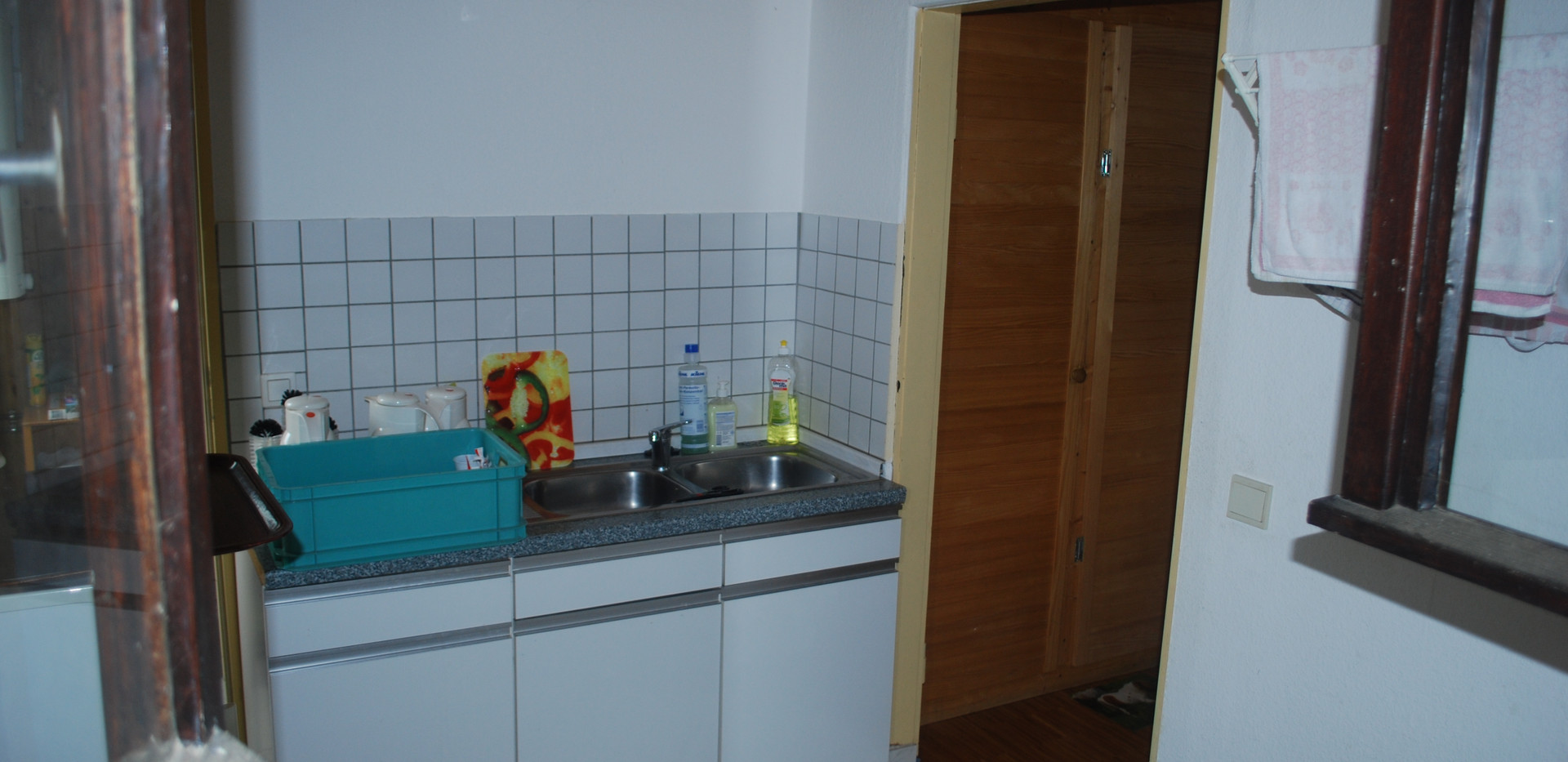 Küche_rechts.JPG