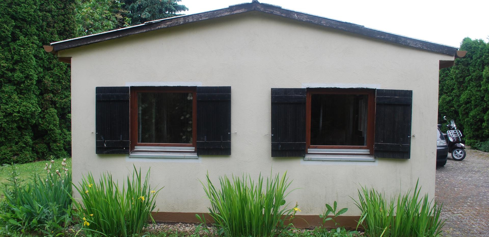 Heidehaus außen (4).JPG