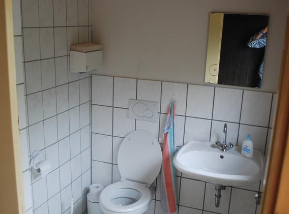 WC 2.JPG